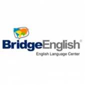 clientes-bridge