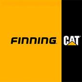 clientes-finningcat
