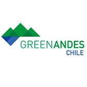 clientes-greenandes