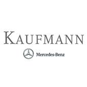 clientes-kaufmann