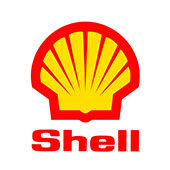 clientes-shell