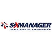 clientes-sixmanager