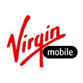 clientes-virgin